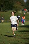 2007-10-21 HHHXC 04 U11 Boys AB