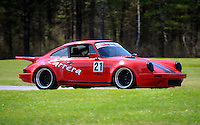 CVR Club Race - Lime Rock 4/25/2014