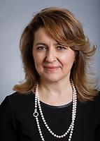 Irene Speridakos