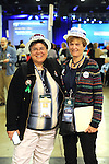 California Democrats State Convention (c)