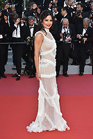 (Cheryl) Cheryl Tweedy<br /> CANNES, FRANCE - MAY 11: ''Ash Is The Purest White' (Jiang Hu Er Nv)'during the 71st annual Cannes Film Festival at Palais des Festivals on May 11, 2018 in Cannes, France. <br /> CAP/PL<br /> &copy;Phil Loftus/Capital Pictures