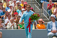 Battle of the Sexes (2017)   <br /> Steve Carell<br /> *Filmstill - Editorial Use Only*<br /> CAP/KFS<br /> Image supplied by Capital Pictures