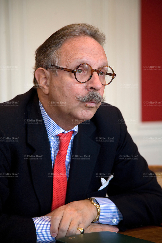 Peter georgiou mirabaud investment hsbc forex rates australia