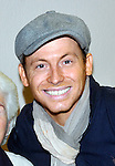 joe swash  ZSL Whipsnade Zoo 04/04/2012 Picture By: Brian Jordan / Retna Pictures.. ..-..