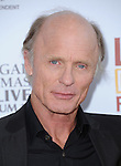 Ed Harris attends The LOS ANGELES FILM FESTIVAL Opening Night Gala: SNOWPIERCER held at Regal Cinemas  in Los Angeles, California on June 11,2014                                                                               © 2014 Hollywood Press Agency