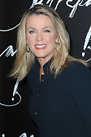 www.acepixs.com<br /> September 13, 2017  New York City<br /> <br /> Deborah Norville attending the 'Mother!' film premiere at Radio City Music Hall on September 13, 2017 in New York City.<br /> <br /> Credit: Kristin Callahan/ACE Pictures<br /> <br /> Tel: 646 769 0430<br /> Email: info@acepixs.com