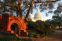 US Capitol Washington DC Stock Photography<br /> Capitol Building Washington DC Photography