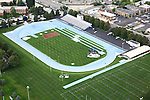 1309-22 4216<br /> <br /> 1309-22 BYU Campus Aerials<br /> <br /> Brigham Young University Campus, Provo, <br /> <br /> Clarence F. Robison Track and Field Complex, TRAK<br /> <br /> September 6, 2013<br /> <br /> Photo by Jaren Wilkey/BYU<br /> <br /> &copy; BYU PHOTO 2013<br /> All Rights Reserved<br /> photo@byu.edu  (801)422-7322