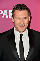 LOS ANGELES, CA. February 19, 2019: Jason O'Mara at the 2019 Costume Designers Guild Awards at the Beverly Hilton Hotel.<br /> Picture: Paul Smith/Featureflash