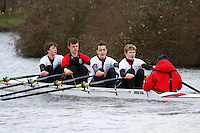 Crew: 9  J14A.4x+  Magdalen Coll Sch  MGN-Bradbery<br /> <br /> Gloucester Spring Head 2017<br /> <br /> To purchase this photo, or to see pricing information for Prints and Downloads, click the blue 'Add to Cart' button at the top-right of the page.