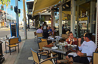 P- Ybor City Street Scenes, Ybor City FL 10 16