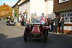 367 VCR367 Mr Andrew Sheppard Mr Richard Sheppard 1904 Talbot United Kingdom O1478