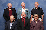 Astronaut Group_gallery