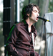 Jon Spencer Blues Explosion at Osheaga
