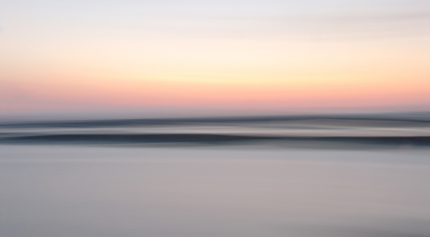 Landscape, landskap, Fine art photography, Limited editions