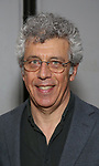 Eric Bogosian attends the Broadway Opening Night of 'Lillian Helman's The Little Foxes' at the  Samuel J. Friedman Theatre on April 19, 2017 in New York City