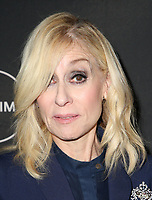 WEST HOLLYWOOD, CA - JANUARY 9: Judith Light, at the Lifetime Winter Movies Mixer at Studio 4 at The Andaz Hotel in West Hollywood, California on January 9, 2019. <br /> CAP/MPIFS<br /> &copy;MPIFS/Capital Pictures