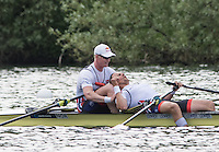 Lucerne, SWITZERLAND<br />