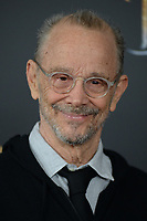 www.acepixs.com<br /> March 13, 2017  New York City<br /> <br /> Joel Grey arriving at the New York special screening of Disney's live-action adaptation 'Beauty and the Beast' at Alice Tully Hall on March 13, 2017 in New York City.<br /> <br /> Credit: Kristin Callahan/ACE Pictures<br /> <br /> Tel: 646 769 0430<br /> Email: info@acepixs.com