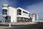 Southport Theatre & Convention Centre