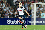 Tottenham Hotspur Midfielder Eric Dier during the Friendly match between Kitchee SC and Tottenham Hotspur FC at Hong Kong Stadium on May 26, 2017 in So Kon Po, Hong Kong. Photo by Man yuen Li  / Power Sport Images