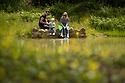 09/06/19<br /> <br /> Calke Explore at the National Trust's Calke Abbey, Derbyshire<br />  <br /> All Rights Reserved, F Stop Press Ltd +44 (0)7765 242650 www.fstoppress.com rod@fstoppress.com
