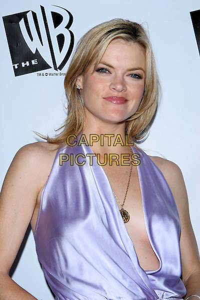 22 July 2005 - Los Angeles, California - Missi Pyle. WB 2005 Summer All Star Celebration held at The Cabana Club. Photo Credit: Jacqui Wong/AdMedia