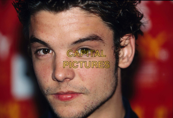 ANDREW LEE POTTS.Ref: 11170.www.capitalpictures.com.sales@capitalpictures.com.© Capital Pictures.