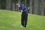 BYU 1314 GolfM Day 3