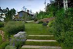 415 Ridge Road - 2007