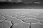 Salt flats serie, Uyuni,Bolivia<br />