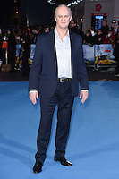 "Tim McInnerny<br /> at the ""Eddie the Eagle"" European premiere, Odeon Leicester Square London<br /> <br /> <br /> ©Ash Knotek  D3099 17/03/2016"