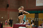 Welsh Gymnastics<br /> Welsh National Preliminary Championships 2017<br /> 20.05.17<br /> &copy;Steve Pope - Sportingwales