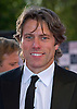 """JOHN BISHOP.The Duke and Duchess of Cambridge joined fellow Team GB ambassadors at """"Our Greatest Team Rises"""", a gala celebration of Team GB and ParalympicsGB at the Royal Albert Hall, London_11 May 2012..Mandatory Credit Photo: ©DIAS/NEWSPIX INTERNATIONAL..**ALL FEES PAYABLE TO: """"NEWSPIX INTERNATIONAL""""**..IMMEDIATE CONFIRMATION OF USAGE REQUIRED:.Newspix International, 31 Chinnery Hill, Bishop's Stortford, ENGLAND CM23 3PS.Tel:+441279 324672  ; Fax: +441279656877.Mobile:  07775681153.e-mail: info@newspixinternational.co.uk"""