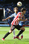 2015-04-12-RCD Espanyol vs Athletic Club: 1-0.