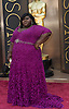 Gabourey Sidibe<br /> 86TH OSCARS<br /> The Annual Academy Awards at the Dolby Theatre, Hollywood, Los Angeles<br /> Mandatory Photo Credit: &copy;Dias/Newspix International<br /> <br /> **ALL FEES PAYABLE TO: &quot;NEWSPIX INTERNATIONAL&quot;**<br /> <br /> PHOTO CREDIT MANDATORY!!: NEWSPIX INTERNATIONAL(Failure to credit will incur a surcharge of 100% of reproduction fees)<br /> <br /> IMMEDIATE CONFIRMATION OF USAGE REQUIRED:<br /> Newspix International, 31 Chinnery Hill, Bishop's Stortford, ENGLAND CM23 3PS<br /> Tel:+441279 324672  ; Fax: +441279656877<br /> Mobile:  0777568 1153<br /> e-mail: info@newspixinternational.co.uk