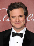 Colin Firth attends the 2011 Palm Springs International Film Festival Awards Gala held at The Palm Springs Convention Center in Palm Springs, California on January 08,2011                                                                               © 2010 Hollywood Press Agency