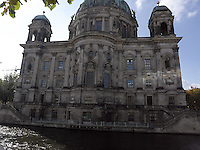 CITY_LOCATION_40759