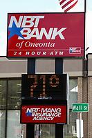 NBT Mang Insurance -3  7/26/18