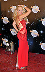 Jerry Hall attends the launch of Strictly Come Dancing 2012 at BBC Television Centre on September 11, 2012  London, England Picture By: Brian Jordan / Retna Pictures.. ..-..