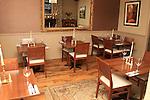 Corkscrew brasserie