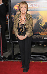 Cloris Leachman attends the Twentieth Century Fox's L.A. Premiere of Unstoppable held at Regency Village Theater in Westwood, California on October 26,2010                                                                               © 2010 Hollywood Press Agency