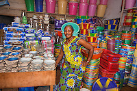 AWright_LIB_000469.jpg<br />