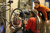 Blackstone Bike Works Tutorial