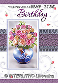 Marek, FLOWERS, BLUMEN, FLORES, photos+++++,PLMP1136,#f#, EVERYDAY ,roses