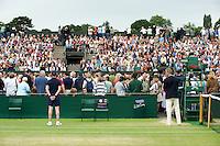 Wimbledon_2008