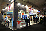 Smart City Expo World Congress.
