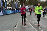 2019-03-03 Cambridge Half 415 OH Finish