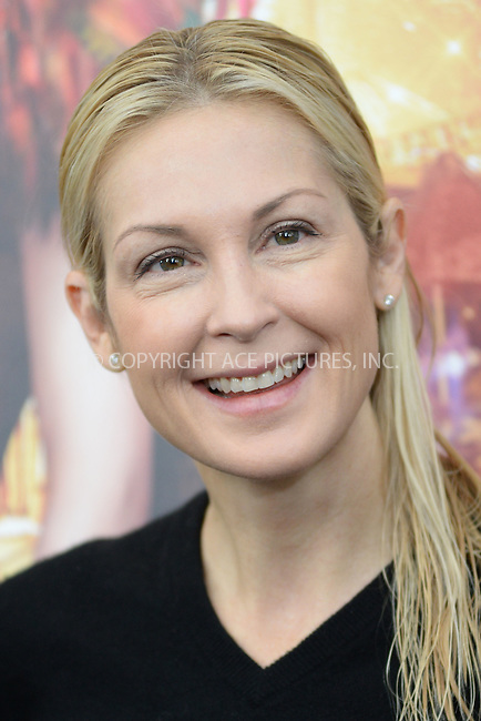 WWW.ACEPIXS.COM<br /> October 4, 2015 New York City<br /> <br /> Kelly Rutherford attending the 'Pan' New York Premiere arrivals at Ziegfeld Theater on October 4, 2015 in New York City.<br /> <br /> Credit: Kristin Callahan/ACE Pictures<br /> <br /> Tel: (646) 769 0430<br /> e-mail: info@acepixs.com<br /> web: http://www.acepixs.com