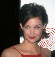 Ashley Judd 1998<br /> Photo By John Barrett/PHOTOlink
